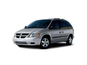 2007-Dodge-Caravan-Staten-Island-Taxi