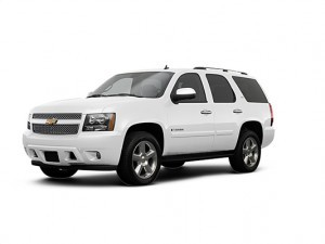 2008-Chevy-Tahoe-taxi-service-to-jfk