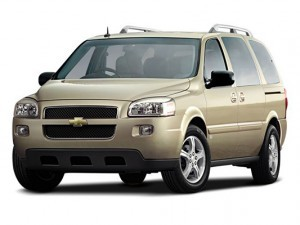 2008-Chevy-Uplander-Taxi-Stamford-CT