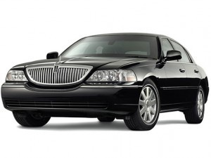2009-Lincoln-Town-Car-staten-island-taxi-and-limo-service
