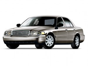 2010-ford-crown-victoria-Staten-Island-Car-Service-300x225