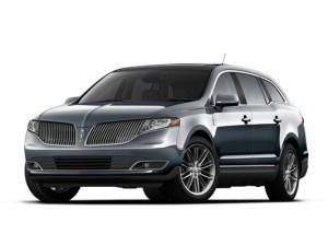 2014-Lincoln-MKT-taxi-service-newark-nj